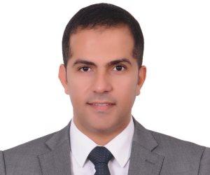 أحمد مشعل: جميع الأطياف السياسية داخل تنسيقية الأحزاب تعمل من أجل مصلحة مصر