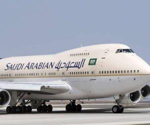 القنصلية العامة في جدة تشرف على إعادة ٨٦٦ مواطناً عالقاً في  السعودية إلى أرض مصر