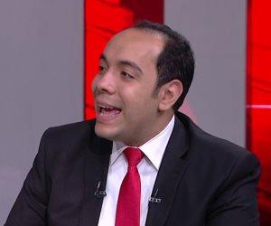 نائب محافظ المنوفية: تنسيقية شباب الأحزاب تفكر في مصر الجديدة