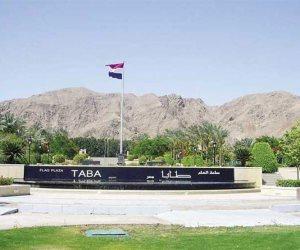 جنوب سيناء تلغي احتفالاتها بالعيد القومي ضمن الإجراءات الاحترازية لـ«كورونا»