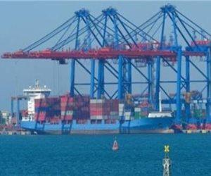 إغلاق مينائي الغردقة وشرم الشيخ لسوء الأحوال الجوية