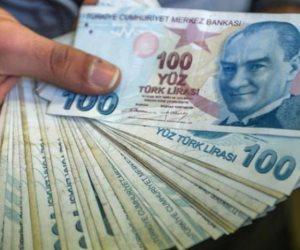 """""""كورونا"""" يضرب الليرة التركية في مقتل"""