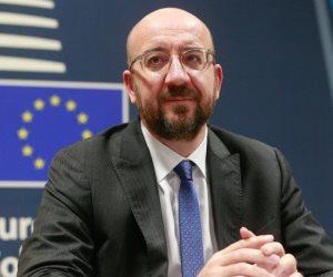"""بعد حظر ترامب.. الاتحاد الأوروبي يحذر من """"إرباك اقتصادي"""""""