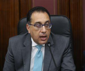 بدء التشغيل الفعلي لخط الربط الكهربائي بين مصر والسودان