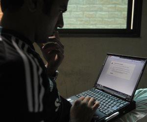 """آخر تطورات أزمة """"تسريب بيانات عملاء فودافون"""".. وزير الاتصالات يأمر بلجنة للتحقيق"""