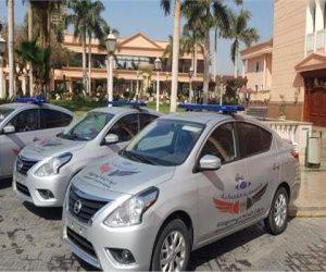 وزير التموين يطلق اليوم المرحلة الثانية لمنظومة سيارات حماية المستهلك