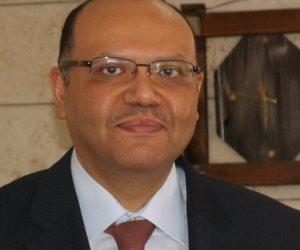 زيارة وفد من الخارجية للجزائر وتونس وموريتانيا لتسليم رسالة الرئيس إلى قادة الدول الثلاث
