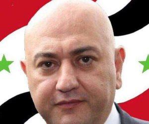 حزب «سوريا للجميع» يقدم مساعدات إنسانية للاجئين لمواجهة كورونا