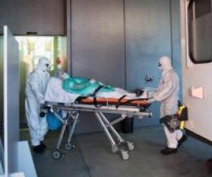 سؤال لم يحسمه الأطباء.. هل تقتل درجة الحرارة العالية فيروس كورونا؟