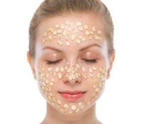 نصائح للحافظ على صحة بشرتك وحمايتها من الجفاف في رمضان