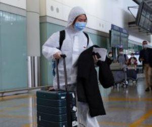 خبراء: العالم سيواجه كارثة اقتصادية بسبب فيروس كورونا أسوأ من الأزمة العالمية في 2008