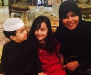 بعد 3 سنوات من المعاناة.. ماذا يريد تنظيم الحمدين من مربية أطفال سلطان بن سحيم آل ثاني؟