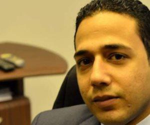 لماذا تراجعت البورصة المصرية رغم خفض الضريبة؟