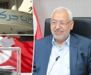 حائرون بين الانضمام لها أو رفضها.. انفسام داخل حركة النهضية الإخوانية بسبب حكومة «المشيشي»
