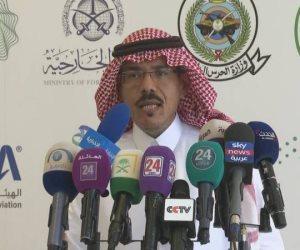 السعودية تعلن 70 إصابة جديدة بفيروس كورونا