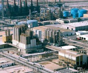 العفو الدولية: غلق أجزاء بالمنطقة الصناعية بالدوحة بسبب مئات الإصابات بكورونا