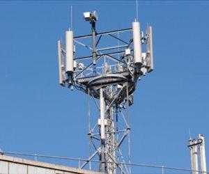 جهاز تنظيم الاتصالات يوضح أماكن ضعف شبكات الاتصالات بمختلف أنحاء الجمهورية