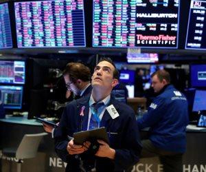 جولة في صحف العالم.. إغلاق بورصة نيويورك لأجل غير مسمى