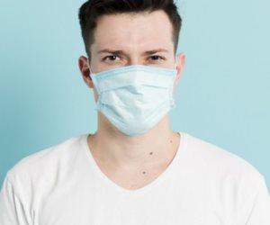 شعبة المستلزمات الطبية: 80% من الكمامات الموجودة بالسوق غير مطابقة للمواصفات