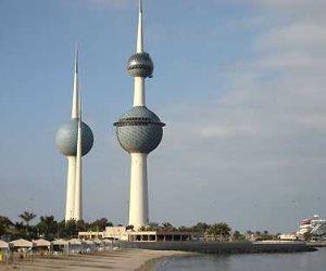وزير خارجية الكويت يعلن فتح الحدود بين السعودية وقطر اعتبارا من مساء اليوم
