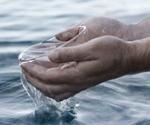 في يومها العالمي.. نرصد بالأرقام حجم استهلاك المصريين للمياه سنويا
