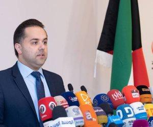 الكويت: رصد 12 حالة جديدة بكورونا وإجراءات جريئة للحد من انتشار الفيروس