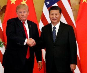 الصين وأمريكا.. من ينتصر في معركة كورونا؟