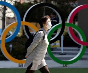 اجتماع طارئ في طوكيو.. فيروس كورونا يحاصر أولمبياد 2020