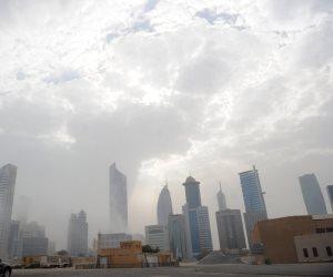طقس الخليج اليوم السبت: رياح مثيرة للأتربة.. والسعودية 35 درجة
