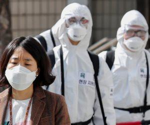 أقل من 100 مريض يعالجون.. الصين «شهر بلا وفيات» بفيروس كورونا