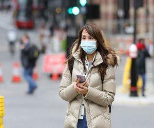 حافظ على صحتك.. حاجات لو بتعملها هتبقى أكثر عرضة للإصابة بفيروس كورونا