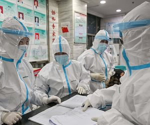 خطوات تطوير علاج كورونا.. 6 مراحل أساسية لتطوير لقاح يقضى على الفيروس