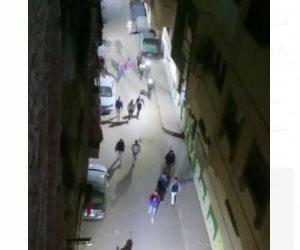 """دعوات """"ثورة الأسطح"""" الإخوانية.. كيف استخدمت الجماعة كارثة طبيعية في استهداف المصريين؟"""
