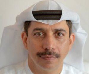توزيع 200 مليون درهم أرباحا للمساهمين بعد موافقة عمومية سوق دبى المالى