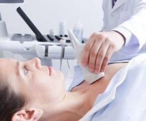 نصائح قبل الاختبار.. تعرف على أسباب إجراء قسطرة القلب