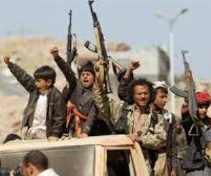 مجازر في تعز.. ميليشيا الحوثي مستمرة في فرض عقوبات جماعية على اليمنيين