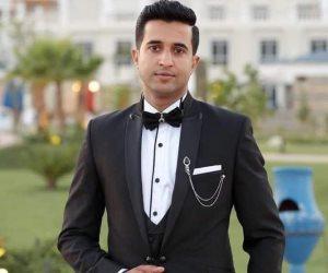 نقيب البيطريين يعلن وفاة طبيب مصرى بفيروس كورونا فى السعودية