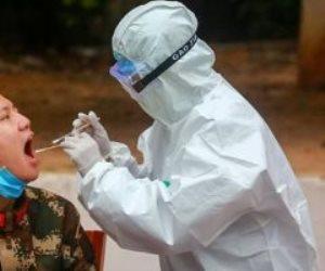 اطمن على نفسك.. ما هو الاختبار المنزلى لفحص فيروس كورونا وما مدى دقته؟