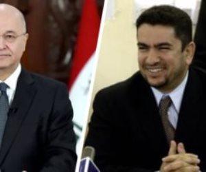 """تطلعات عراقية لحكومة جديدة.. هل ينجح """"الزرفي"""" في استكمال حقائبه الوزارية؟"""