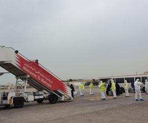 البحرين تدعو قطر التوقف عن التدخل في خطة إجلاء مواطنيها من الدوحة
