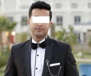 شاهد.. القصة الكاملة لوفاة طبيب بيطرى مصرى بفيروس كورونا فى السعودية