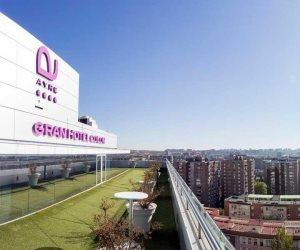 لمواجهة كورونا.. آلاف الفنادق في أوروبا وأمريكا تتحول لمستشفيات طوارئ