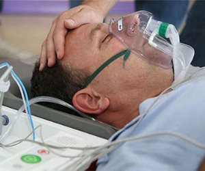 فرصة ذهبية لتصنيع أجهزة تنفس صناعي.. هل تستغل الشركات المصرية مبادرة Medtronic؟