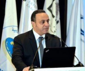 الأمين العام لاتحاد المصارف العربية: وضعنا إجراءات للتخفيف من أثار كورونا علي الاقتصاد