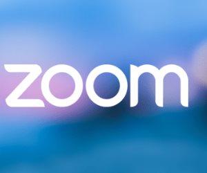 لو بتشتغل من المنزل.. 10 نصائح أمنية لحماية بياناتك خلال استخدام تطبيق Zoom