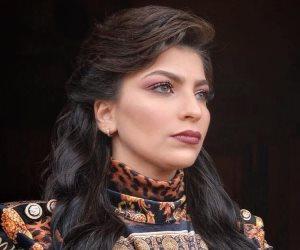 المحامية ليلى مقلد: حديث الرئيس طمأن المصريين..واستعدادات الجيش تثبت ريادته