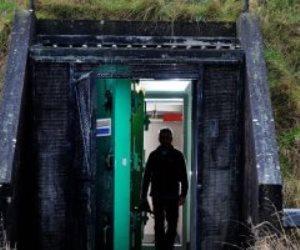 أين الأثرياء من أزمة كورونا؟.. الأغنياء يهربون في مخابئ تحت الأرض مزودة بوسائل الرفاهية