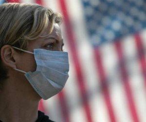 كورونا يتفشى في أمريكا.. 6920 حالة وفاة.. و700 ألف يخسرون وظائفهم