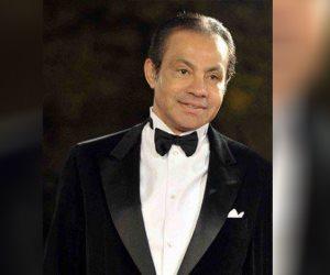 8 معلومات عن منصور الجمال .. رجل البيزنس الذي قضى عليه كورونا