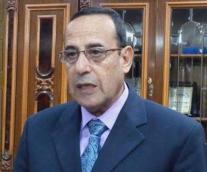 """شمال سيناء خالية من """"كورونا"""" ولم تشهد محضرا واحدا لخرق الحظر"""